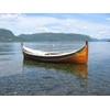 Båtolje